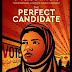 The Perfect Candidate Movie Review