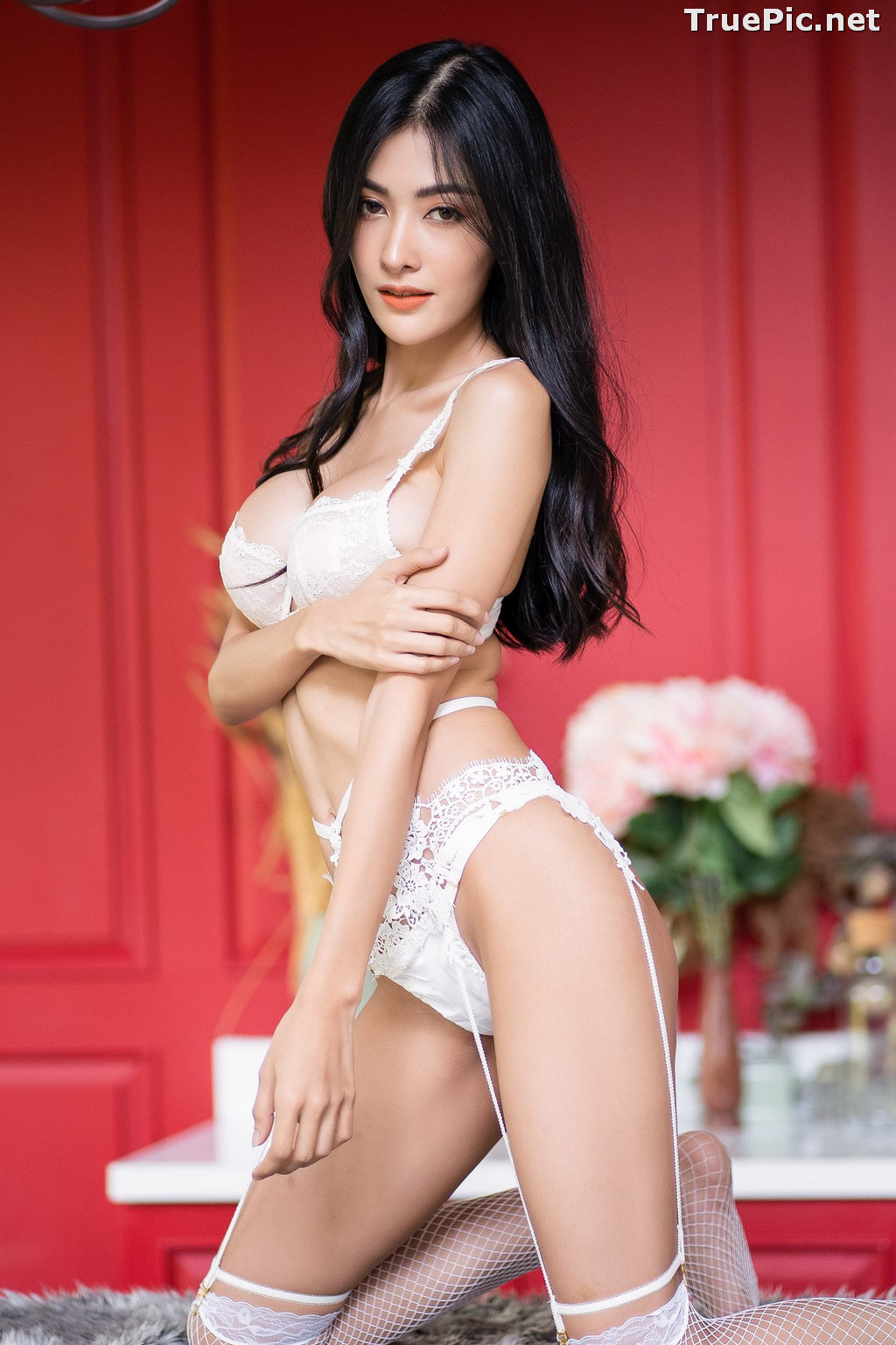 Image Thailand Model – Mutmai Onkanya Pakpean – Beautiful Picture 2020 Collection - TruePic.net - Picture-8