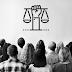 Derechos de las audiencias: ¿Quién podrá defendernos?