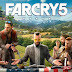 FAR CRY 5-CPY
