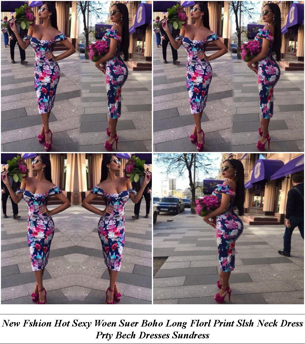 Retro Clothing Shop Online - Shop Online For Cheap Designer Clothes - Prom Dress Shops Edinurgh