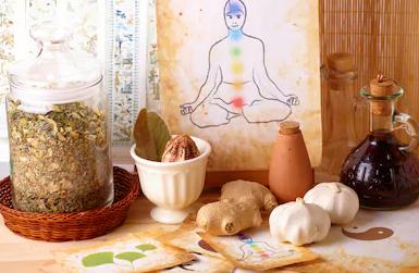 Alternative Medicine Popularity - Pros And Cons