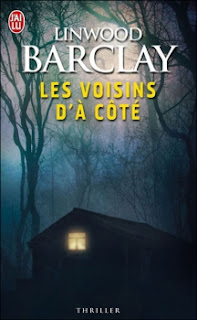 https://lacaverneauxlivresdelaety.blogspot.fr/2017/05/les-voisins-da-cote-de-linwood-barclay.html