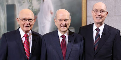 https://www.mormonnewsroom.org/article/solemn-assembly-new-apostles-april-2018-general-conference