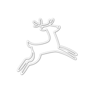 Dancing Deer Die