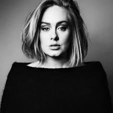 """""""Hello"""", musica,  (tradução)  Adele"""