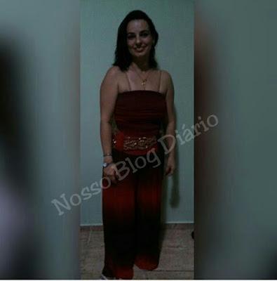 https://dulcineiadesa.blogspot.com