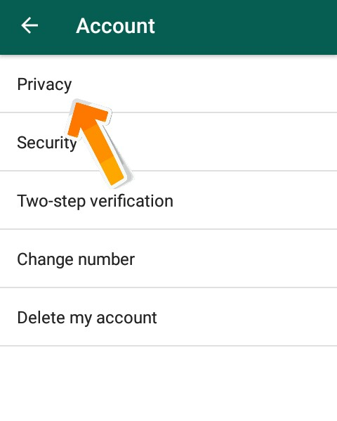 Whatsapp-Me-Blue-Ticks-Disable-Kaise-Kare