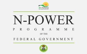 JUST IN: FG releases Update on N-Power Registration