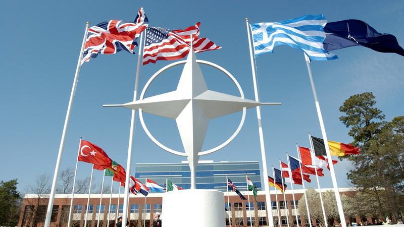 NATOϊκοί στον Έβρο προς αποτροπή νέου «επεισοδίου»