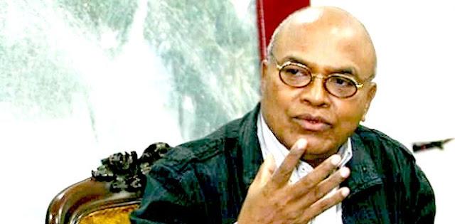 TPDI: Putusan MA Soal TWK KPK Tamparan Keras Bagi Ombudsman, Komnas Ham dan 57 Pegawai KPK Nonaktif