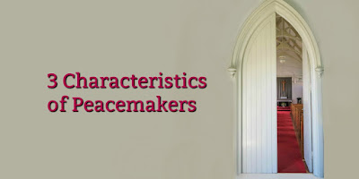 https://biblelovenotes.blogspot.com/2019/12/7-blessed-are-peacemakers.html