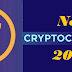 """Pi Network"" NEW CRYPTOCURREENCY 2019"