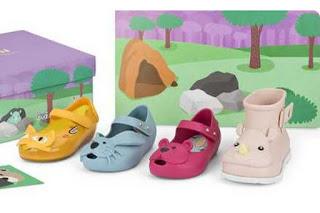 Kids footwear Deals