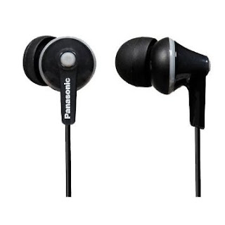 best-earphones-under-below-rs-500