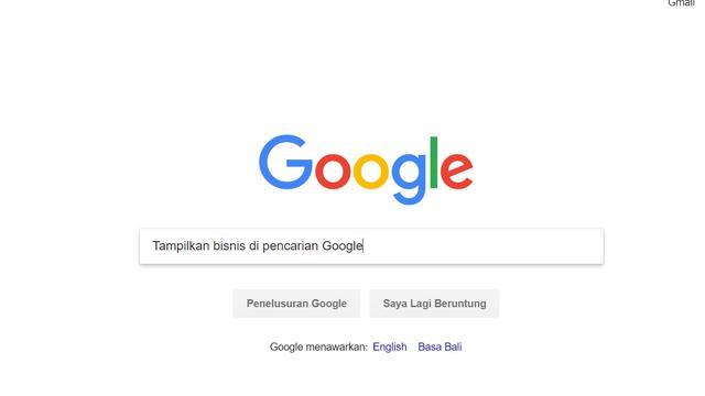 rahasia-google-yang-tidak-diketahui