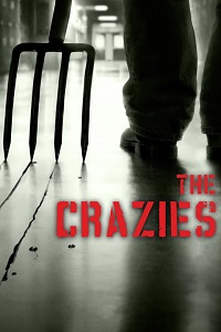 Watch The Crazies Online Free in HD