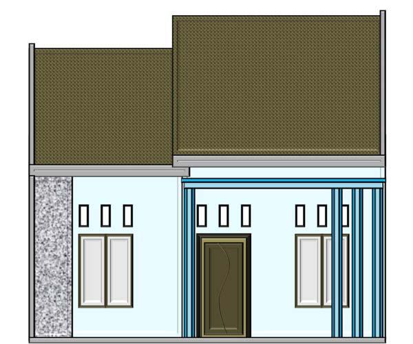biaya-membangun-rumah-tipe-70-dengan-3-kamar-tidur