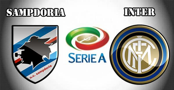 Image Result For Vivo Inter Milan Vs Barcelona Stream En Vivo Stream Mobile Live Stream