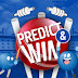 IPL Predict And Win 100 Payback Points