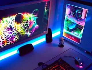 Computer gioco