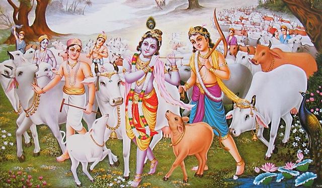 Get Much Information: Hindu Gods