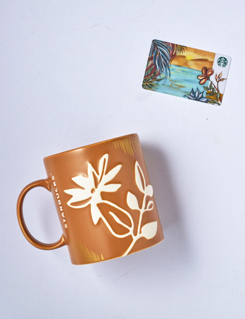 Starbucks-Independence-Day-2018-Mug-Card