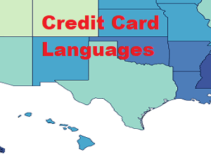 card com credit debt en language site