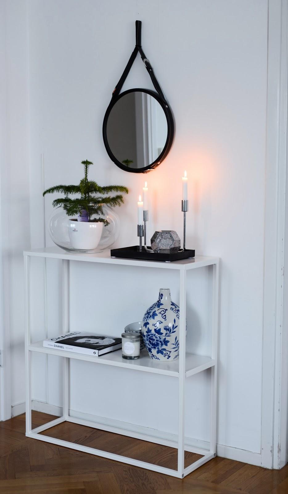 house of mandy the perfect m bel vill du g ra en. Black Bedroom Furniture Sets. Home Design Ideas