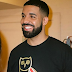 "Drake volta ao topo da Billboard com ""Nice For What"""