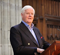 Dr. Os Guinness- 52 Quotes On The Crisis of Truth In Today's Culture