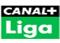 CANAL + Liga EN VIVO