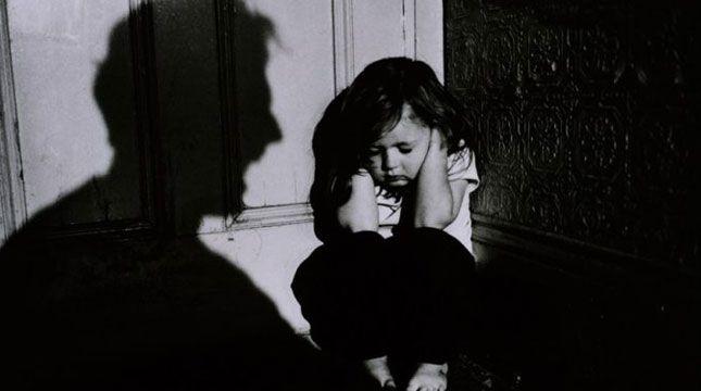 Kasus Pencabulan ! Nafsu Sesaat Anak Keterbelakangan Mental Jadi Korban