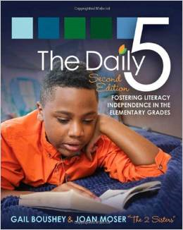 http://www.amazon.com/Daily-The-Second-Edition-Elementary/dp/1571109749/ref=sr_1_1?ie=UTF8&qid=1407984528&sr=8-1&keywords=daily+5
