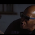 "Video: Styles P Feat. Lil Fame ""The Professionals"""