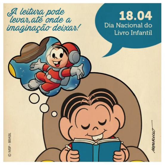 livroinfantil.png (554×552)