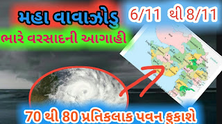 Windy Live Cyclone Tracker Get Cyclone Live Updates