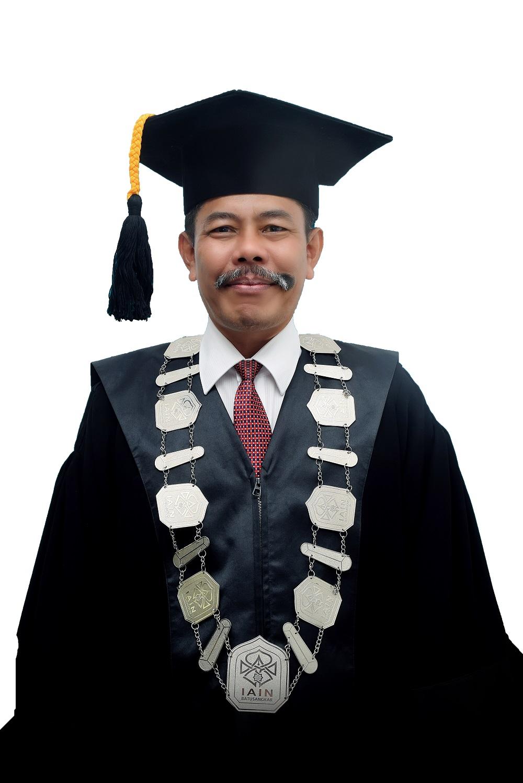 Dr.H.Zainuddin, MA
