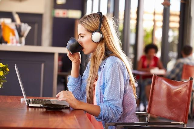 Você sabe o que é perda auditiva induzida por ruído?