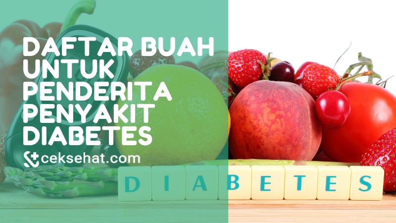 daftar-buah-untuk-penderita-penyakit-diabetes