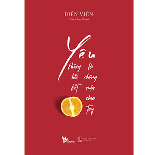 Yêu Là Những Cuộc Chia Tay Không Hồi Kết ebook PDF-EPUB-AWZ3-PRC-MOBI