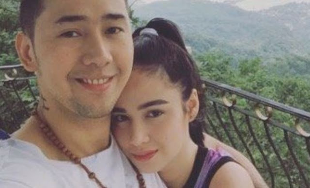 This Is Kim Domingo's Boyfriend And You Have To Meet Him!