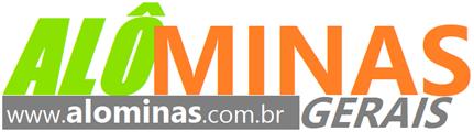 Alô MINAS