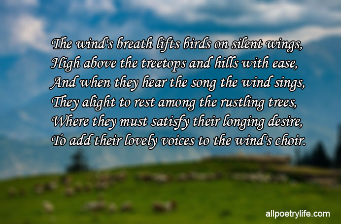 english poem recitation on nature, english recitation poems for class 2 on nature, english recitation on nature, english poem on nature, english poem recitation on nature, poem on environment in english, english recitation poems for class 2 on nature, poem on environment day in english, environmental poem on environment in english, write a poem on nature, english poems for class 5 on nature, nature poem in english for class 9, english poems for class 1 on nature, english poems for class 3 on nature, short poem on environment day in english, poem on nature for class 1, self composed poem on nature in english, short poem on environment in english, short poem on nature in english, poet of nature in english literature, nature poem in marathi and its translation in english, english poems for class 4 on nature, nature poem in english for class 1, tagalog poems about nature, poem on mother earth in english, save earth poem in english, poem on environment for class 5, rhyme poem on nature in english, nature kavithai in english, poems of rabindranath tagore in english on nature, poem for class 2 in english on nature, poem on nature with rhyming words, poem on mother nature in english, beauty of nature poem in english, poem on nature for class 3, rhyming short poem on environment in english, the noble nature poem in hindi, nature poets in english literature, english poems for class 6 on nature, rhyme on nature, poem on nature in english for class 7, nature rhyming poem, shakespeare poems about nature, mother nature poem in english, beauty of nature poem for class 3, short french poems on nature with english translation, a poem on nature in english, john clare all nature has a feeling, save nature poem in english, small poem on nature in english, write a poem on nature in english, english poem for class 8 on nature, nature beauty poem in english, beauty of nature poem in english, beauty of nature poem for class 3, nature beauty poem in english, beauty of nature poem, malayalam