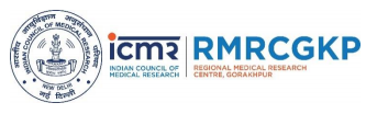RMRC GKP Scientist-B/Technical Officer Job Openings