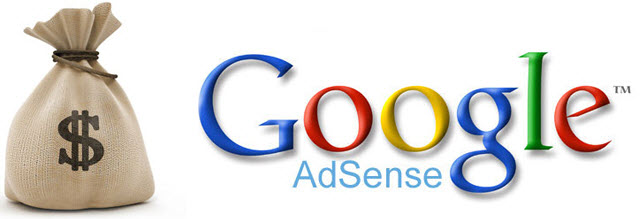 15 Steps to Get Adsense Account Approval