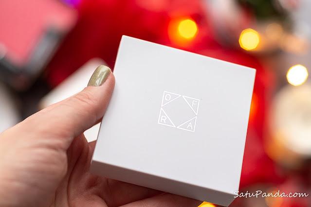 Boxycharm December 2020 наполнение и отзыв
