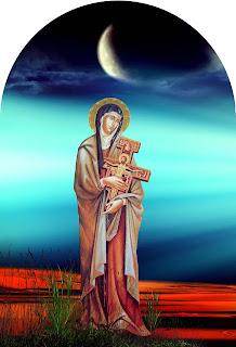 Clara de Asís. Ediciones Franciscanas. Visita nuestra tienda online.