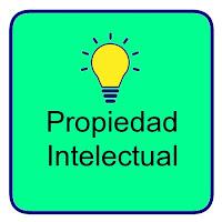 Requisitos Registrar Marca Comercial Venezuela
