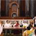 कांग्रेस / सोनिया चौथी बार संसदीय दल की नेता बनीं, कहा- हम दोबारा उठ खड़े होंगे